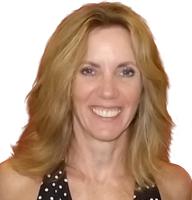 Profile Picture of Michele Schalin