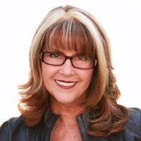 Profile Picture of Dr. Patti Britton