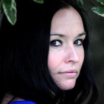 Photo for Vanessa de Largie