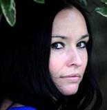 Vanessa de Largie