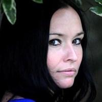 Profile Picture of Vanessa de Largie