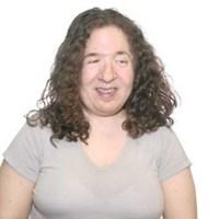 Profile Picture of Robin Mandell