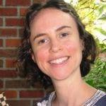 Profile Picture of Natasha Albury