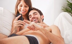 6 Apps to Improve Your Sex Life