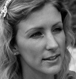 Jenelle Marie Pierce