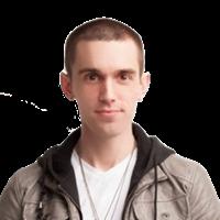 Profile Picture of Josh Robbins