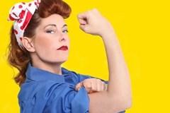 Feminists Have More Fun: A Sex Manifesto