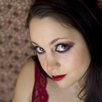 Profile Picture of Jeana Jorgensen
