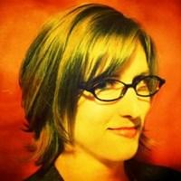 Profile Picture of Anna Lynn