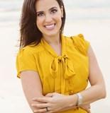 Dr. Shannon Chavez