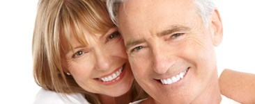 Are you Over 50 and Having Sex? You Should Be