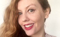 Venus OHara sex blogger
