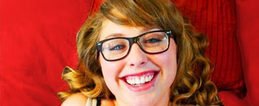 Video: Laci Green Talks Consent