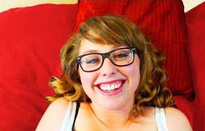 Video: Laci Green Talks Consent
