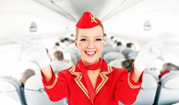 Scoring and Soaring: 3 Tips for Joining the Mile-High Club
