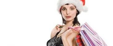 Dear Santa, nJoy Pure Wand Please!