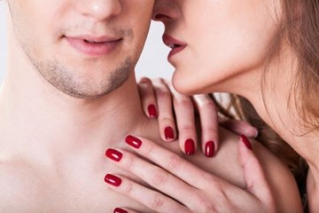 Your Relationship: Keeping the Kink Alive