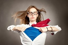 Be a Sexy Safer Sex Superhero in 6 Steps