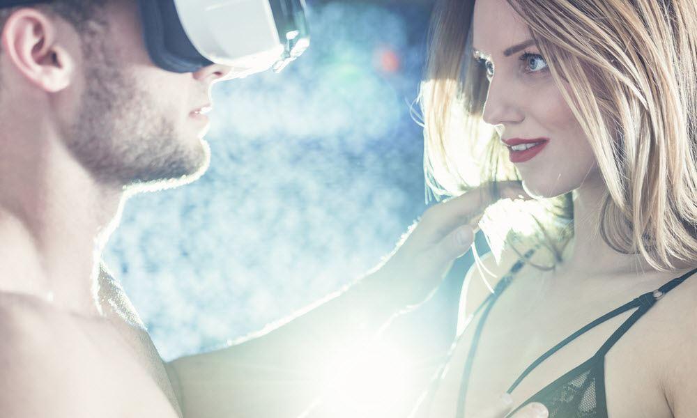 Is having virtual sex cheating