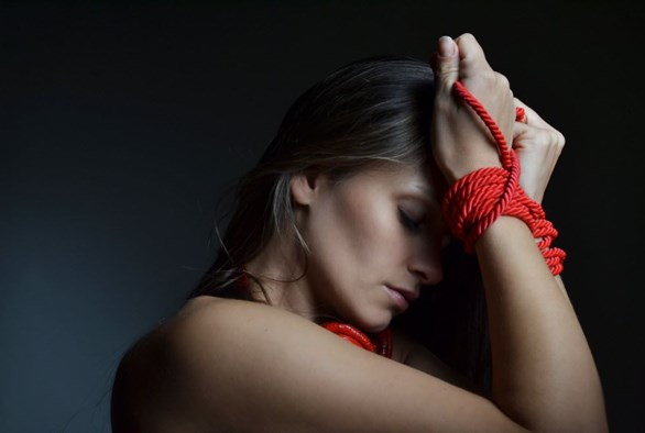 Consent and Catharsis: Coping With Trauma That Comes Up During Rough Play