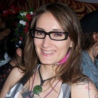 Profile Picture of Zhana Vrangalova