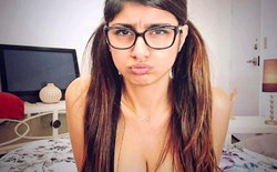 Mia Khalifa Breaks Boundaries and Defies Expectation with a Career in Porn
