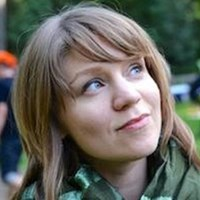 Profile Picture of Jessi Fischer