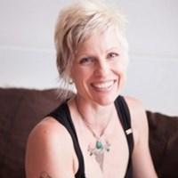 Profile Picture of Amy Jo Goddard