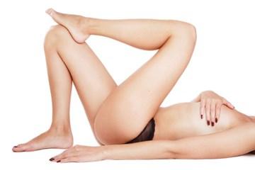 4 Stupid Female Masturbation Myths We Wish Would Disappear