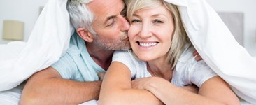 Celebrating Boomer Sexuality in World Sexual Health Month
