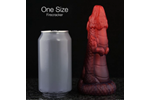 Meng the Micro Chinese Dragon - Meng the Micro Chinese Dragon is a dildo produced by Bad Dragon.