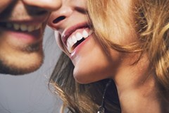 11 Rules for Smart, Safe and Sexy Hookups