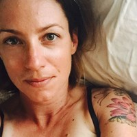 Profile Picture of Amy Moreno