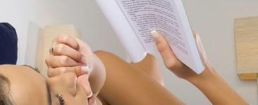 5 Cross-Genre Erotic Novels You Must Read