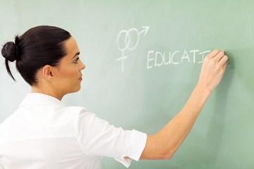 Why I Don't Want Teachers Teaching Sex Ed