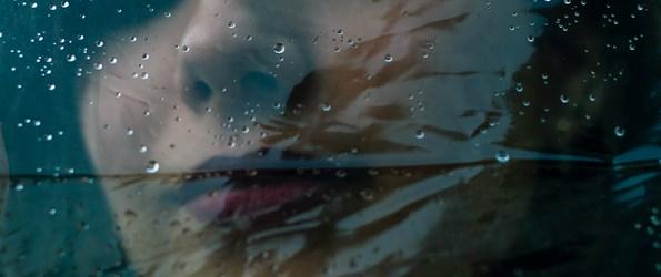 Erotica isis-franca-woman at window-unsplash