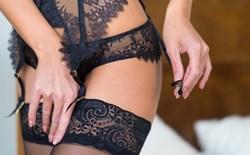 fetish lingerie