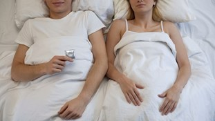 Got an STI? Here's How, When and Why You Should Disclose That