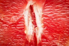 The Benefits of Knowing Your Body (And Your Vulva)