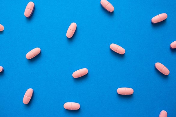5 Things to Understand about Addyi, the 'Female Viagra' Pill