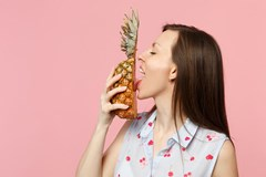 7 Fun Ways to Use Flavored Lube