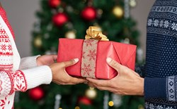 The Holidays Are Coming: 3 Gifts for That Special Someone