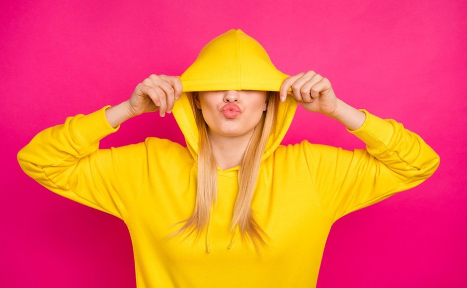 Why the Clitoral Hood Is the Unsung Hero of Vulva-Owners' Pleasure