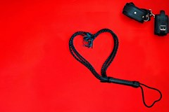 Floggers 101: How to Get Your Flog On