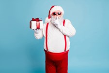 Naughty or Nice: 3 Gifts That Are Both