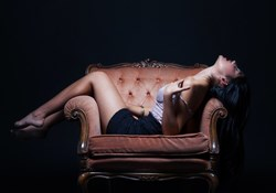 5 Cool Things Science Teaches Us About Orgasms