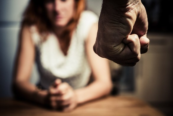 Is Your Relationship Unhealthy or Abusive? Knowing When to Get Help and Get Out