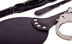 spanking tools