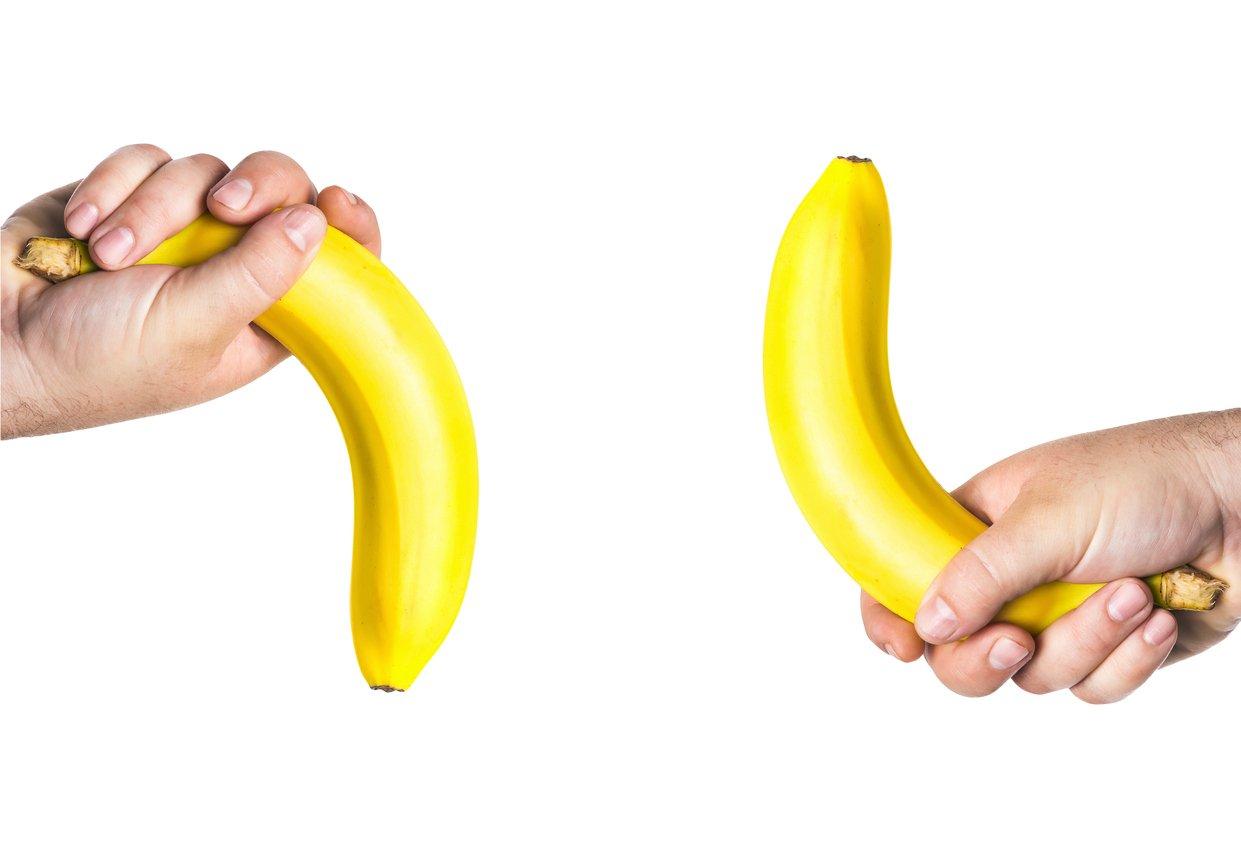 Simply masturbation tricks tips for men