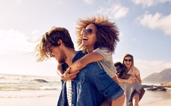 It's OK to Have Casual Sex on Your Summer Vacation - Here's How to Do It Safely